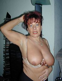 Old Tarts  Old Women Sex Site!