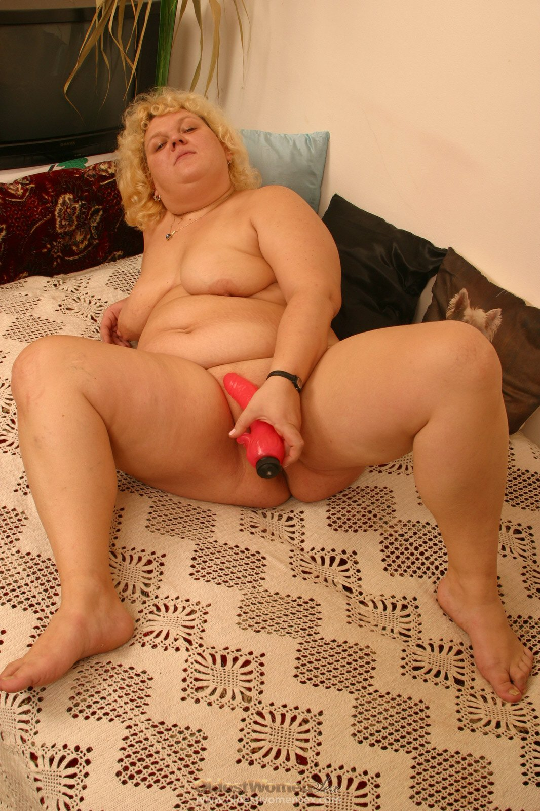 Kate upburn nude and screwing hard