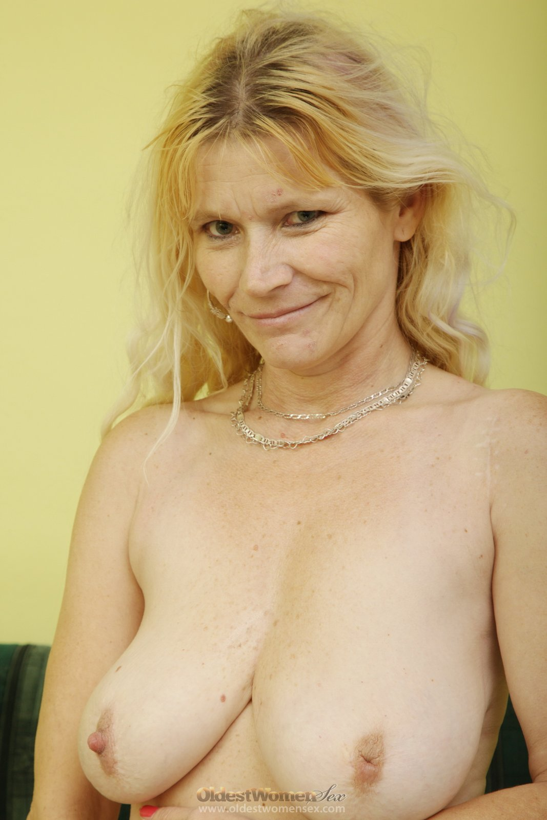 Skinny mature theatre slut reality